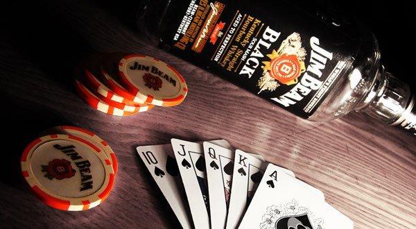 Bermain Di Agen Judi Poker Online Tanpa Mengeluarkan Modal