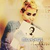 Morceaux du Blog Music de Miley2013 - Miley Cyrus.