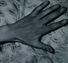 Le mur qui parle - Paranormal