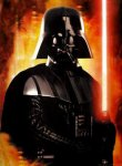 le blog de star-wars-4-5