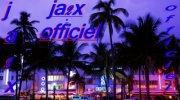 Ja2x-.musique | Facebook