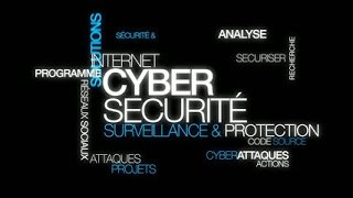 Webinaire Cyber Sécurité EXPERT CISCO ~ IT-NEWS