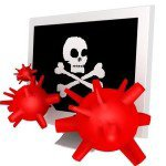 Remove Searchreno.com Redirect Virus Infection, Quick And Easy Way To Remove Searchreno.com Redirect Virus | Remove PC Threat