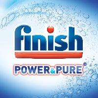 Les Initiés - Finish Power & Pure®