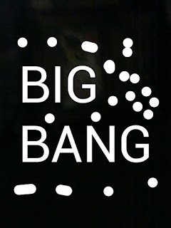 Science and culture: Big Bang