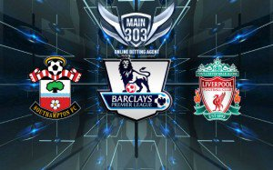 Prediksi Southampton vs Liverpool 22 Februari 2015 Premier L