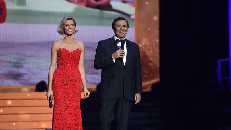 L'élection de Miss France 2017 aura lieu le 17 décembre