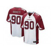 Discount Arizona Cardinals Jersey,No tax and best service!