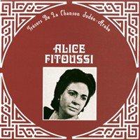Alice Fitoussi