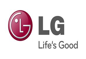 LG mobile Prices in Pakistan | Buy LG mobiles in Pakistan