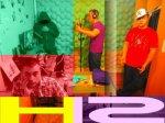 Blog Music de H2-Guerre - H2