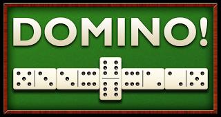 Poker99QQonline: Domino Online Indonesia Jadi Permainan Modern