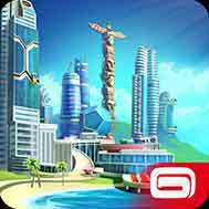 Little Big City 2 Apk 6.1.2 Download | Unblocked Gamming