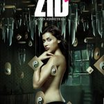 Zed Plus (2014) | Watch Full Movie Online Free