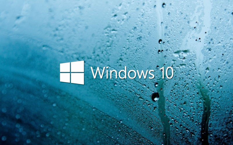 Windows 10 : c'est officiel, il sera disponible le 29 Juillet !