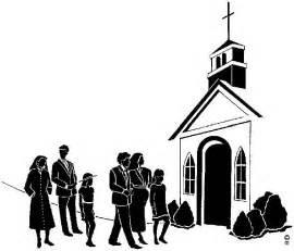 L'heure est grave*Chrétiens, il est temps de se mobiliser et d'agir, et ce, dans tous les Pays du Monde ! LA FIN DU SACRIFICE PERPÉTUEL SEMBLE ÊTRE À NOS PORTES…