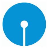 SBI PO Previous Year questions and solution free download [Updated list] https://www.sbi.co.in/careers