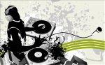 Blog Music de Craszysoundmixtape - ® Crazy Sound ®