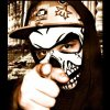 Blog Music de mafya-pac-krs - mafia-k3