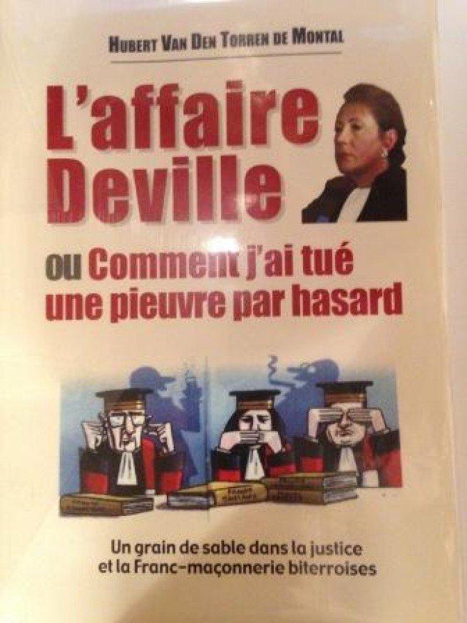 Une Autre Affaire - dans le Languedoc Roussillon - Hérault ..