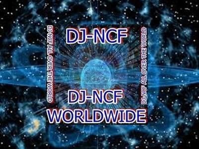 Dj-NCF_WORLDWIDE | Electronica from Matera, BAS, IT
