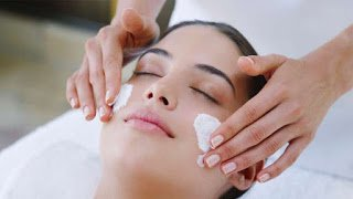 Beauty-Spa-Salon: Want a New Look? Visit These Affordable Salon in Delhi