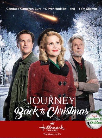 Les potins et liste des films pour Noël 2017 peut-etre pour nous à...