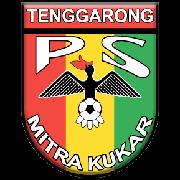 Prediksi Mitra Kukar vs PSM 24 April 2017 - Situs Judi Casino Online Terpercaya