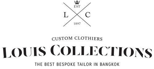 bespoke tailor bangkok