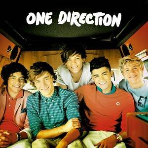 Les One Direction révèlent les dates de leur tournée européenne!