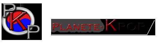 Reportage kpop sur NT1 | Planète-Kpop