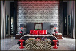 Making The Difference In Luxury Interior Design With Experts- Why Choose One - Glipho