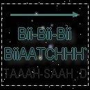 le blog de r0zeuuh-b0nb0n