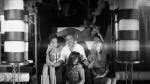ELIZIO Vidéos de BAD MAN - Nos exclusivitésRNB, POP, Musique du monde