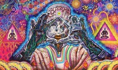 http://i1.sndcdn.com/artworks-000062594096-am17hz-t500x500.jpg?3eddc42