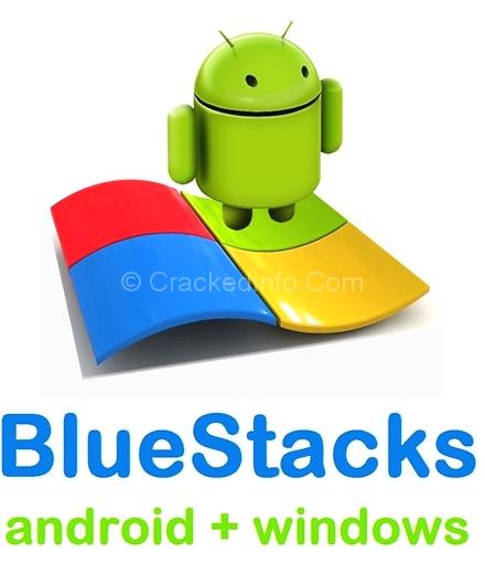 Bluestacks 2 root 2017 + Full Setup Free Download