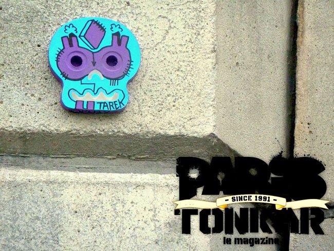 Tarek | Street Culture ...