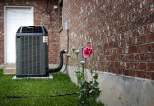 Perks of Preventative Mobile Air Conditioning Maintenance | Air Conditioning Mobile AL
