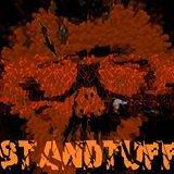 Standtuff Fan Page Facebook