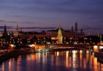 Моя Москва))) - Shellty's blog