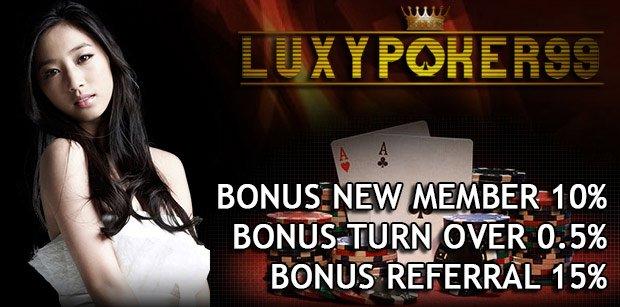Daftar Gratis Untung Berlipat Hanya Agen Judi Poker Online