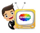 Şhow Tv Canlı izle - Tv izle -HD Canlı Tv izle