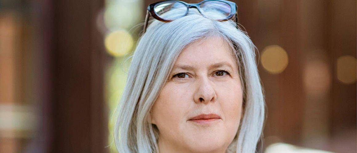 Nouvelle star 2017 : qui est la nouvelle jurée Nathalie Noennec ?