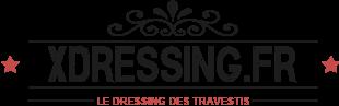 xDressing : Le dressing des travestis, transgenres, transsexuelles, transformistes...