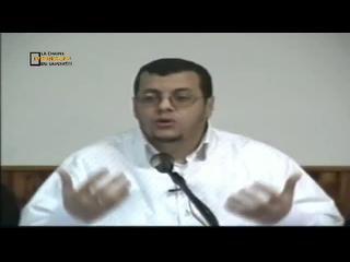 LE CHOIX DES AMIS DANS L ISLAM PART2
