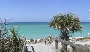 Houses Venice FL MLS Search - Anytime Realty - Lynn Bown