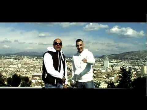 Bambino el loco 'Ultimatum' 2013