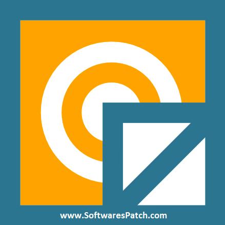 Vector Magic Desktop Edition Crack 1.15 Full Free Download