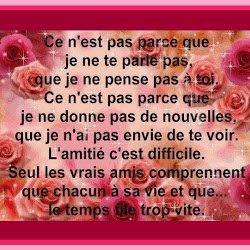 boubadjam harouna - Google+
