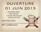 Bienvenue - www.tilleuls-montilly.fr